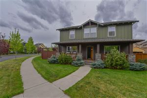 Photo of 62681 Larkview Road, Bend, OR 97701 (MLS # 201904371)