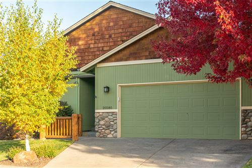 Photo of 20585 Prospector Loop, Bend, OR 97702 (MLS # 220111371)