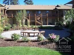 Photo of 1015 SE 4th Street #11, Bend, OR 97702 (MLS # 202000372)