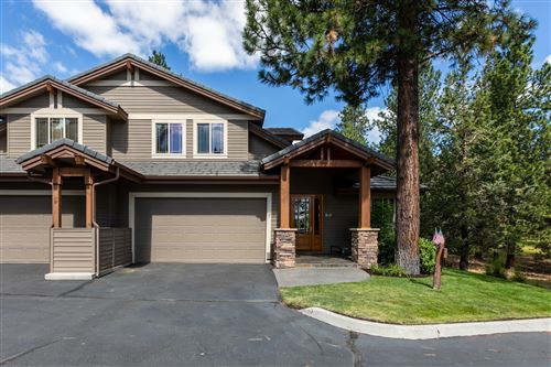 Photo of 331 SW Mt Washington Drive, Bend, OR 97702 (MLS # 220104374)