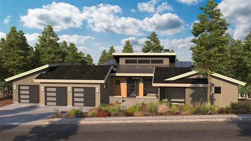 Photo of 2276 NW Fernie Court, Bend, OR 97703 (MLS # 220124375)