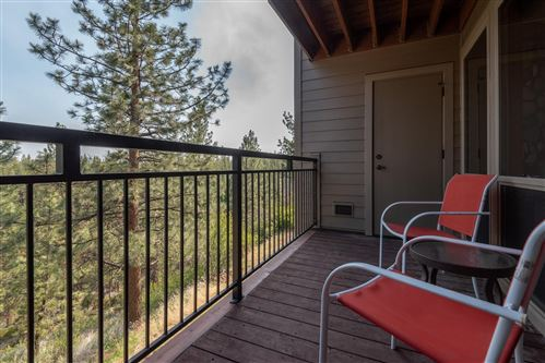 Photo of 18575 SW Century Drive #1122, Bend, OR 97702 (MLS # 220122376)