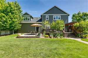 Tiny photo for 3385 NE Wild Rivers Loop, Bend, OR 97701 (MLS # 201905378)