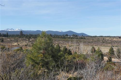 Photo of 19260 Christopher Court #Lot 151, Bend, OR 97702 (MLS # 201909378)