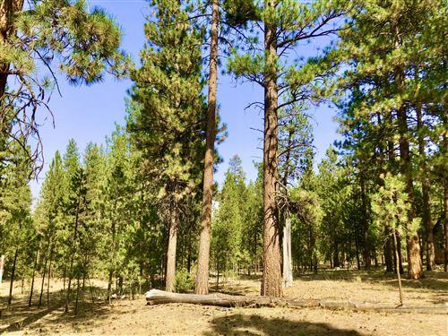 Photo of 53576 Brookie Way, La Pine, OR 97739 (MLS # 220109378)