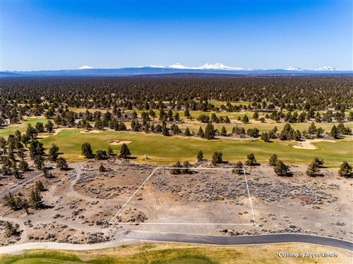 Photo of 65777 Sanctuary Drive, Bend, OR 97702 (MLS # 220120378)