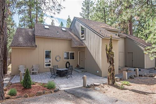 Photo of 13579 Hollyhock, Black Butte Ranch, OR 97759 (MLS # 201909379)