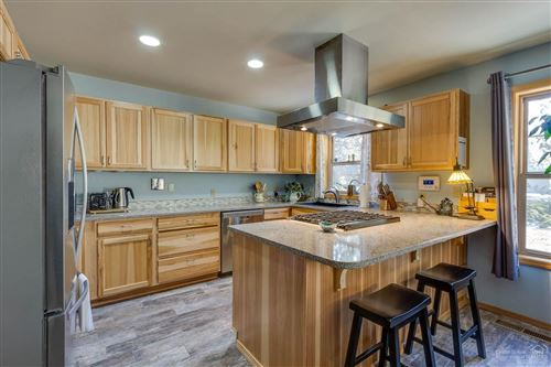 Photo of 17720 Red Wing Lane, Sunriver, OR 97707 (MLS # 202001379)