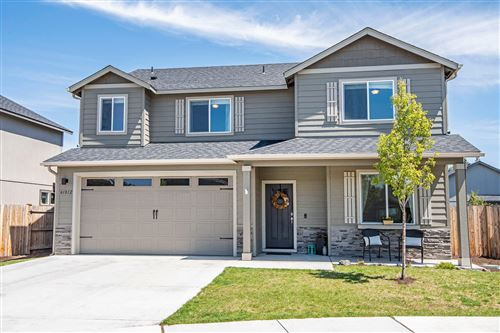Photo of 61812 SE Rolo Court, Bend, OR 97702 (MLS # 220122379)