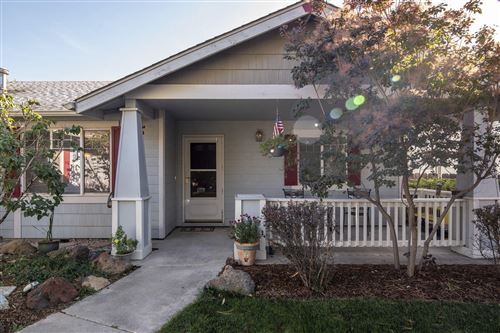 Photo of 2734 NW NW 15th Street Street, Redmond, OR 97756 (MLS # 220111380)