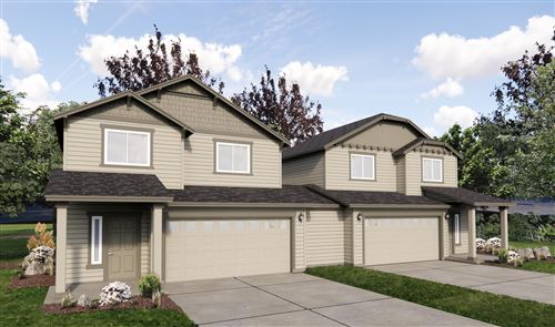 Photo of 1619 NW Upas Place, Redmond, OR 97756 (MLS # 220133384)