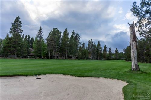 Photo of 17955 Mugho Lane, Sunriver, OR 97707 (MLS # 201909385)