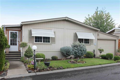 Photo of 1001 SE 15th Street #UNIT 135, Bend, OR 97702 (MLS # 220109385)