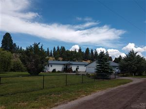 Photo of Chiloquin, OR 97624 (MLS # 201906387)