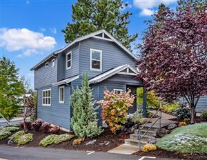 Photo of 1897 NW Monterey Mews, Bend, OR 97703 (MLS # 201909389)