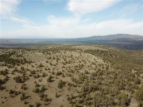 Photo of TBD Davis Loop, Prineville, OR 97754 (MLS # 220116392)