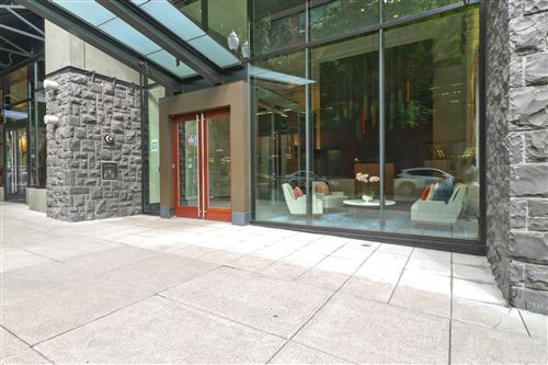 Photo of 1025 NW Couch Street #722, Portland, OR 97209 (MLS # 220108393)