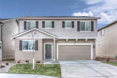 Photo of 20587 SE Cameron Avenue, Bend, OR 97702 (MLS # 201903395)
