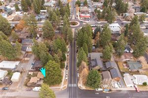 Photo of 1490 NW Galveston Avenue, Bend, OR 97703 (MLS # 201910395)