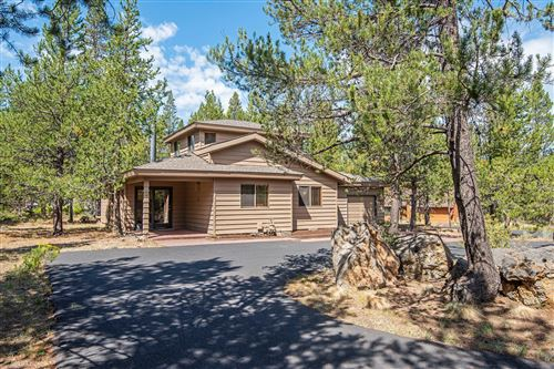Photo of 17701 Klamath Lane #3, Sunriver, OR 97707 (MLS # 220107397)