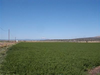 Photo of 0 Galloway Lane #Lot 501, Metolius, OR 97741 (MLS # 2908398)