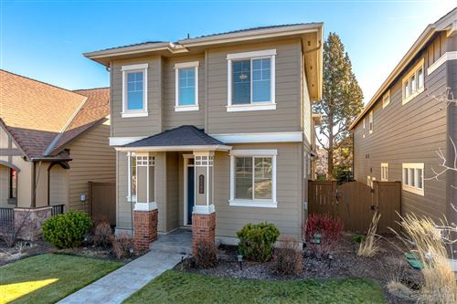 Photo of 61142 Sydney Harbor Drive, Bend, OR 97702 (MLS # 202001399)