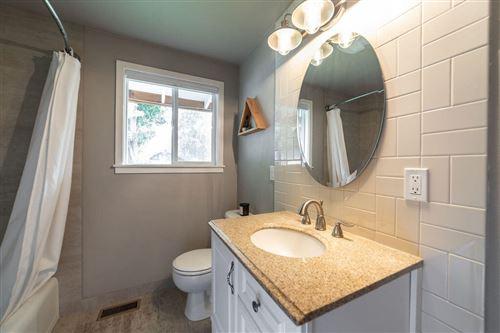 Tiny photo for 932 NE Penn Avenue, Bend, OR 97701 (MLS # 220126399)