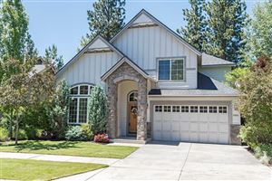 Photo of 61031 Snowberry Place, Bend, OR 97702 (MLS # 201905401)