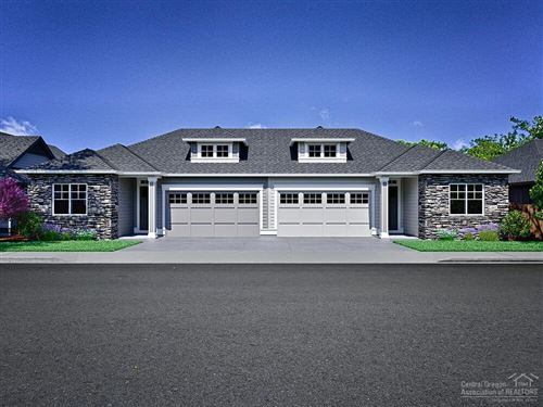 Photo of 2728 NW Fairway Heights Drive, Bend, OR 97703 (MLS # 202003401)