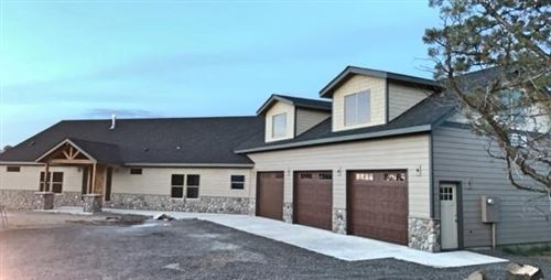 Photo of 5511 NW Cedar Place, Prineville, OR 97754 (MLS # 220100402)