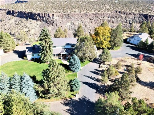 Photo of 16825 SW Chinook Drive, Terrebonne, OR 97760 (MLS # 220111402)
