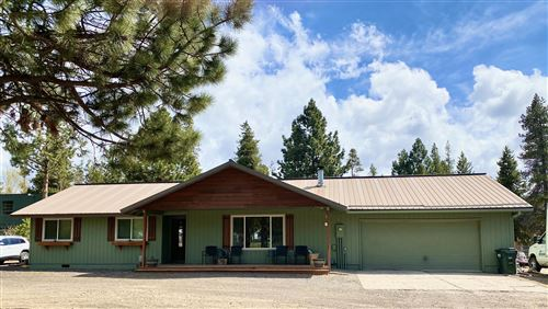 Photo of 15485 Federal Road, La Pine, OR 97739 (MLS # 220123402)