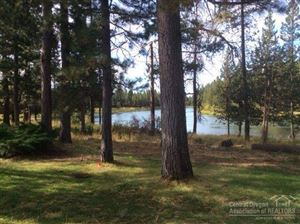 Photo of 17681 Bittern Lane, Sunriver, OR 97707 (MLS # 201901409)