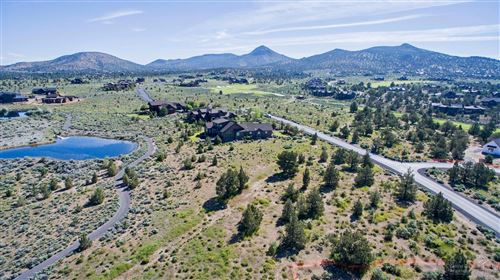 Photo of 351 SW Brasada Ranch Road #Lot, Powell Butte, OR 97753 (MLS # 201905411)