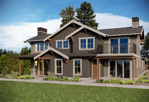 Photo of 1127 N Lavender Lane #Lot 94, Sisters, OR 97759 (MLS # 220103411)