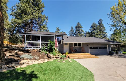 Photo of 61192 Parrell Road, Bend, OR 97702 (MLS # 220122411)