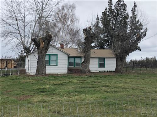 Photo of 1940 SW Minson, Powell Butte, OR 97753 (MLS # 201904412)