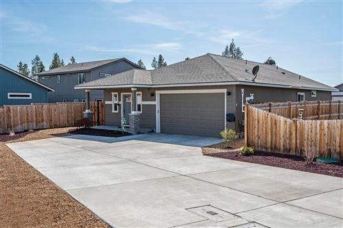 Photo of 16421 Betty Court, La Pine, OR 97739 (MLS # 220122412)
