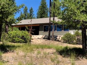 Photo of 141363 Red Cone Drive, Crescent Lake, OR 97733 (MLS # 201811413)