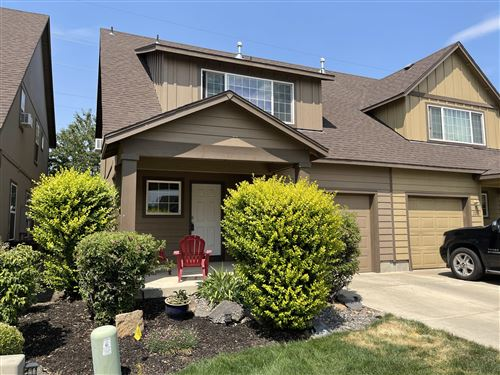 Photo of 2890 SW Indian Circle, Redmond, OR 97756 (MLS # 220128414)