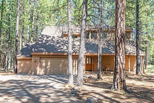 Photo of 70478 Fleabane #GM 133, Black Butte Ranch, OR 97759 (MLS # 220104415)