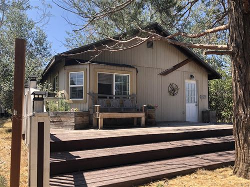 Photo of 64659 Cook Avenue, Bend, OR 97703 (MLS # 220106417)