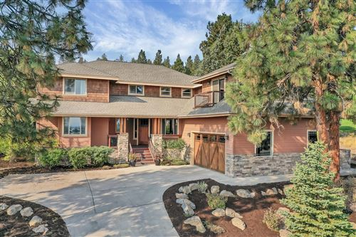 Photo of 3328 NW Fairway Heights Drive, Bend, OR 97703 (MLS # 220110418)
