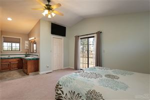 Tiny photo for 22180 Calgary Drive, Bend, OR 97702 (MLS # 201905419)