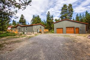 Photo of 53554 Day Road, La Pine, OR 97739 (MLS # 201908420)