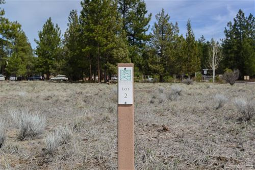 Photo of 62764 NW Sand Lily Way, Bend, OR 97703 (MLS # 202003420)
