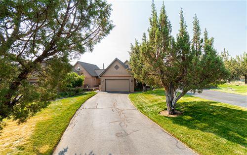 Photo of 1815 Cinnamon Teal Drive, Redmond, OR 97756 (MLS # 220128421)