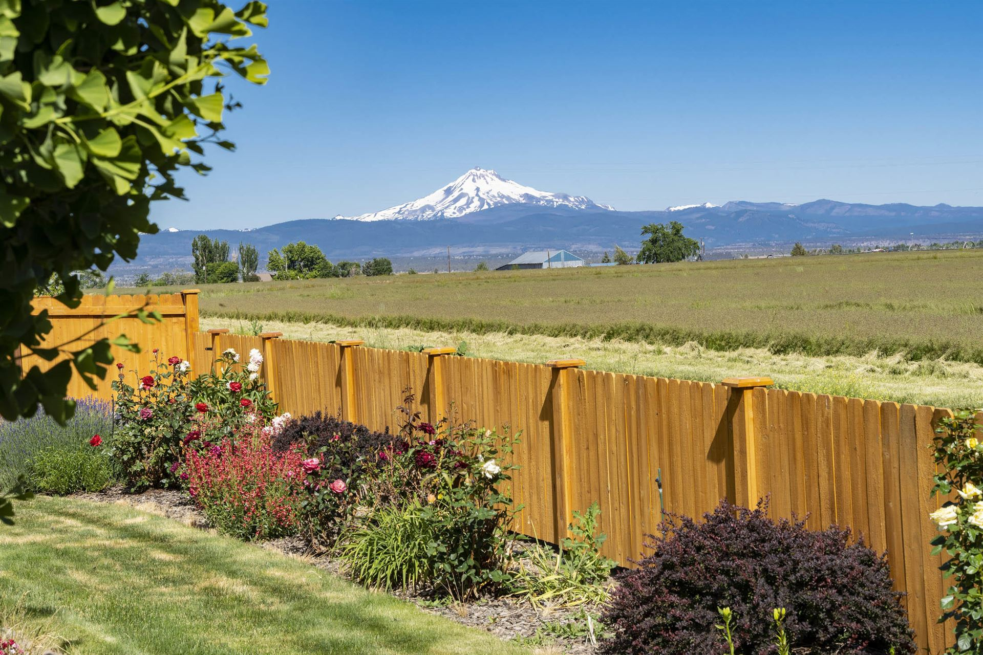 Photo of 567 A Street, Culver, OR 97734 (MLS # 220125422)