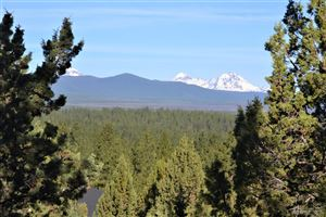 Photo of 2830 NW Horizon Drive, Bend, OR 97703 (MLS # 201901425)