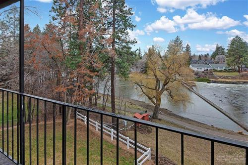 Photo of 1565 NW Wall Street #234, Bend, OR 97703 (MLS # 202000425)